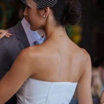 wedding-prep