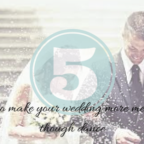 5-ways-for-wedding-blog-post-graphic