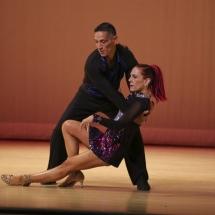 dancesport-asademy-show-2016-14