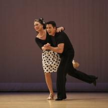 dancesport-asademy-show-2016-62