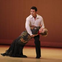dancesport-asademy-show-2016-72