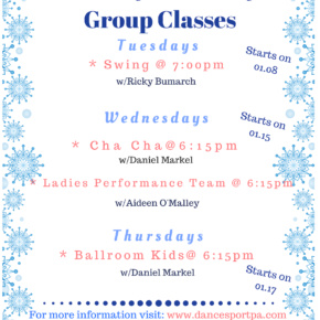 january classes (2)